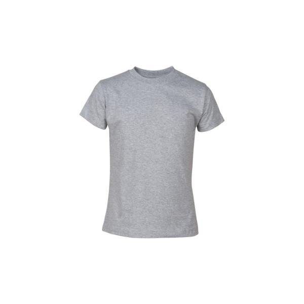 T-Shirt Mädchen, kurzarm, Rundhals, Modell DFSG2